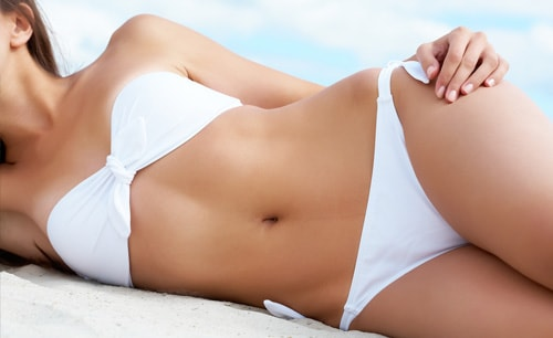 Bikini Hair Removal Chicago